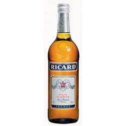 Ricard - 100 Cl.