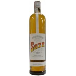 Suze - 100 Cl.
