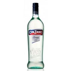 Cinzano Blanco - 70 Cl.
