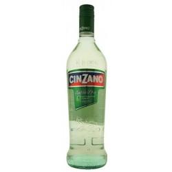 Cinzano Seco - 70 Cl.