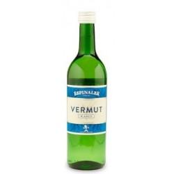 Espinaler Vermouth Blanco - 70 Cl.