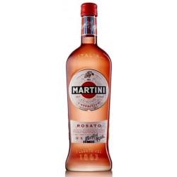 Martini Rosato - 100 Cl.