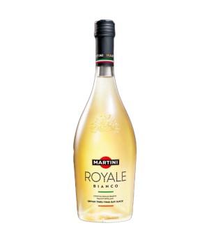 Martini Royale Blanco - 70 Cl.