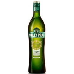 Noilly Prat Blanco - 100 Cl.