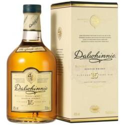 Dalwhinnie 15 Años - 70 Cl.