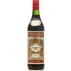 Sanmarco Rojo - 70 Cl.