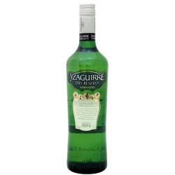 Yzaguirre Extra Dry - 70 Cl.