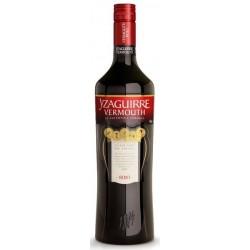 Yzaguirre Rojo - 100 Cl.