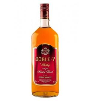 Doble V   - 70 Cl.