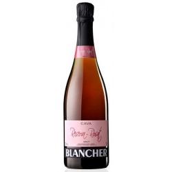 Blancher Rosado - 75 Cl.