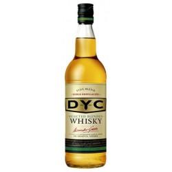Dyc  - 100 Cl.