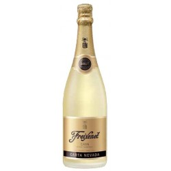 Freixenet Carta Nevada Brut - 75 Cl.