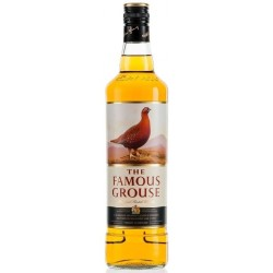 Famous Grouse - 100 Cl.