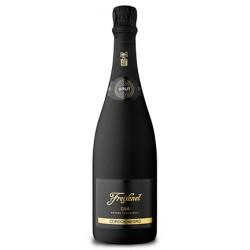 Cordon Negro Brut - 75 Cl.