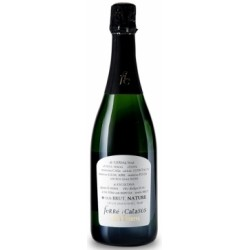 Ferrer Catasus Brut Nature Reserva - 75 Cl.