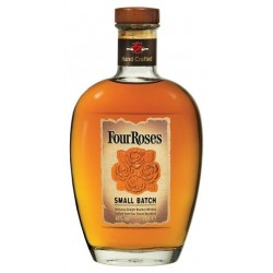 Four Roses Small Batch - 70 Cl.