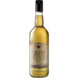 Glen Ryan  - 100 Cl.