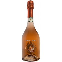 Naveran Perles Roses - 75 Cl.