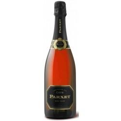 Parxet Rosado Brut - 75 Cl.