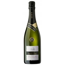 Perelada Brut Nature - 75 Cl.