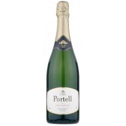 Portell Brut - 75 Cl.
