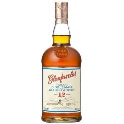 Glenfarclas 12 Años  - 70 Cl.