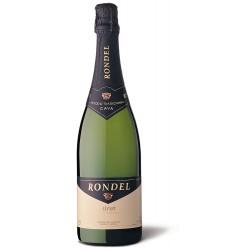 Rondel Brut - 75 Cl.