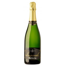 Rovellats Brut Imperial - 75 Cl.