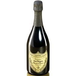 Dom Perignon - 75 Cl.