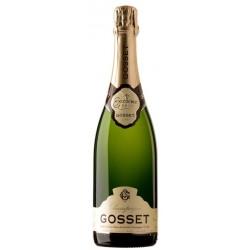 Gosset Excelence Brut - 75 Cl.