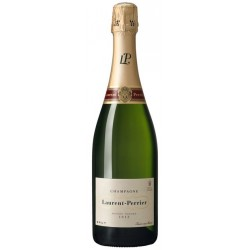 Laurent Perrier Brut - 75 Cl.