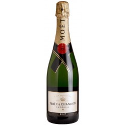 Moet Chandon - 75 Cl.