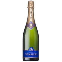 Pommery Brut Royal - 75 Cl.