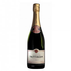 Taittinger  Brut - 75 Cl.