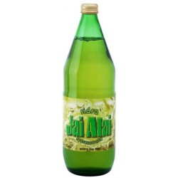 Sidra Jai-Alai  - 100 Cl.