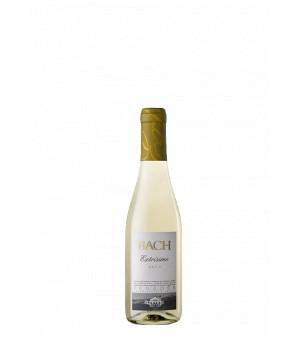 Extrisim Bach Chardonnay - 75 Cl.