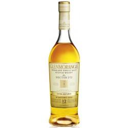 Glenmorangie Nectar D'or - 70 Cl.