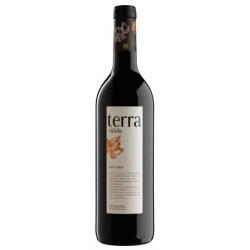 Terra Calida Tinto - 75 Cl.