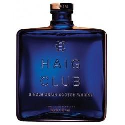 Haig Club - 70 Cl.