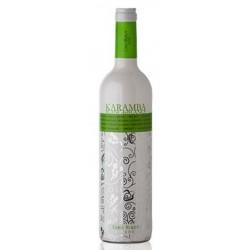 Karamba Blanc De Blancs - 75 Cl.