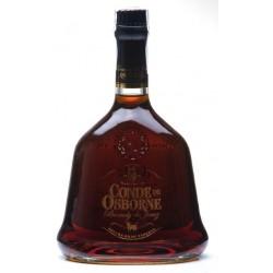 Conde Osborne Cristal - 70 Cl.
