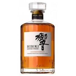 Hibiki Harmony - 70 Cl.