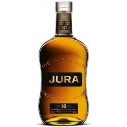 Isle Of Jura 10 Años  - 70 Cl.