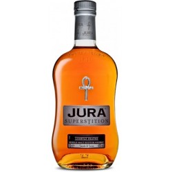 Isle Of Jura Superstition  - 70 Cl.