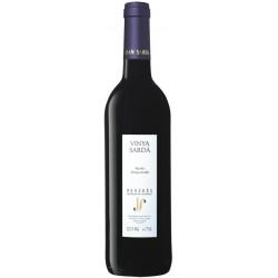 Vinya Sarda Negre - 75 Cl.