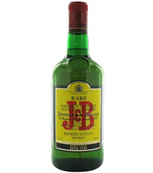 JB - 150 Cl.