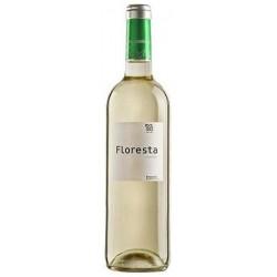 Floresta Blanc - 75 Cl.