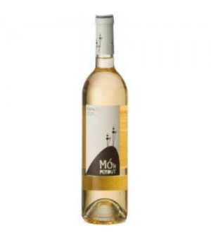 Mon Perdut Blanc - 75 Cl.