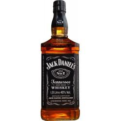 Jack Daniel's - 100 Cl.