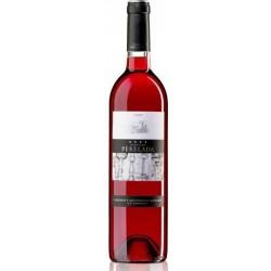 Perelada Rosado Vino - 75 Cl.